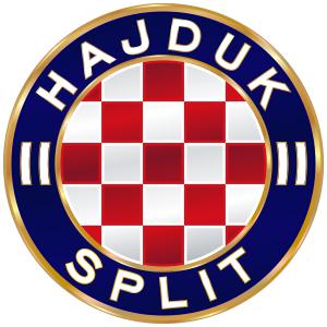 hnk_hajduk_logo.jpg